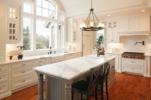Bathroom and Kitchen Remodeling Contractors in the Poconos